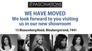 fascinations showroom