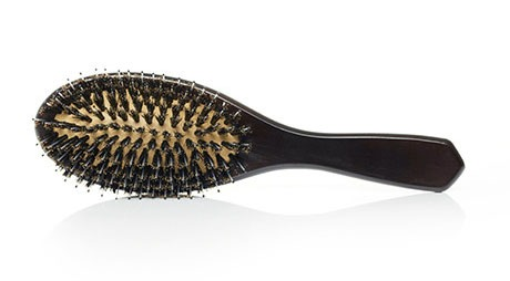 Wet and Dry Brush for Human Hair Extension by Easihair Pro