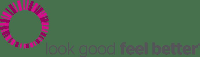 The Look Good Feel Good Foundation Logo