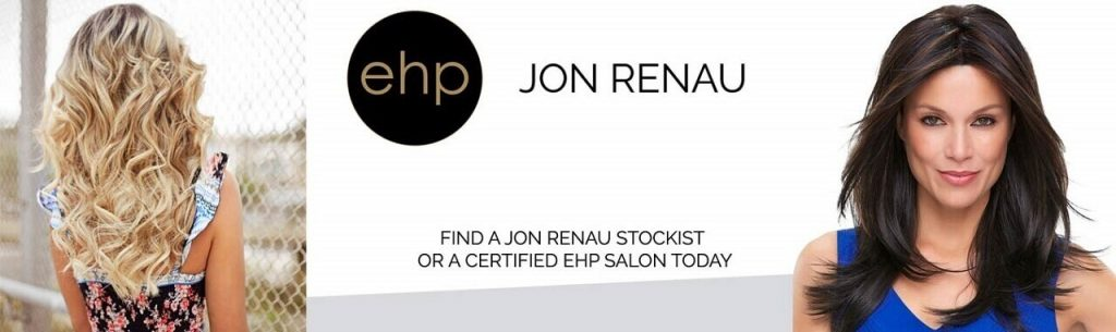 Certified Easihair Pro Salons in South Africa