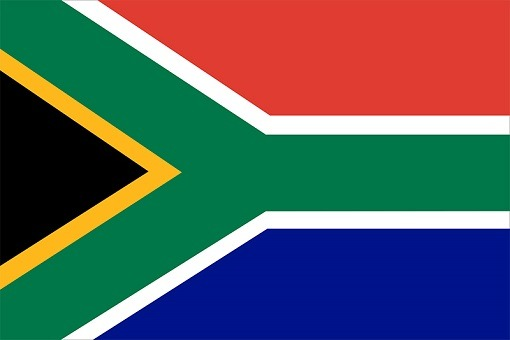 Read the popi act south africa