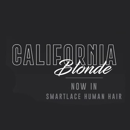 The Jon Renau California Blonde WIG Collection is now available in SmartLace Human Hair in South Africa!